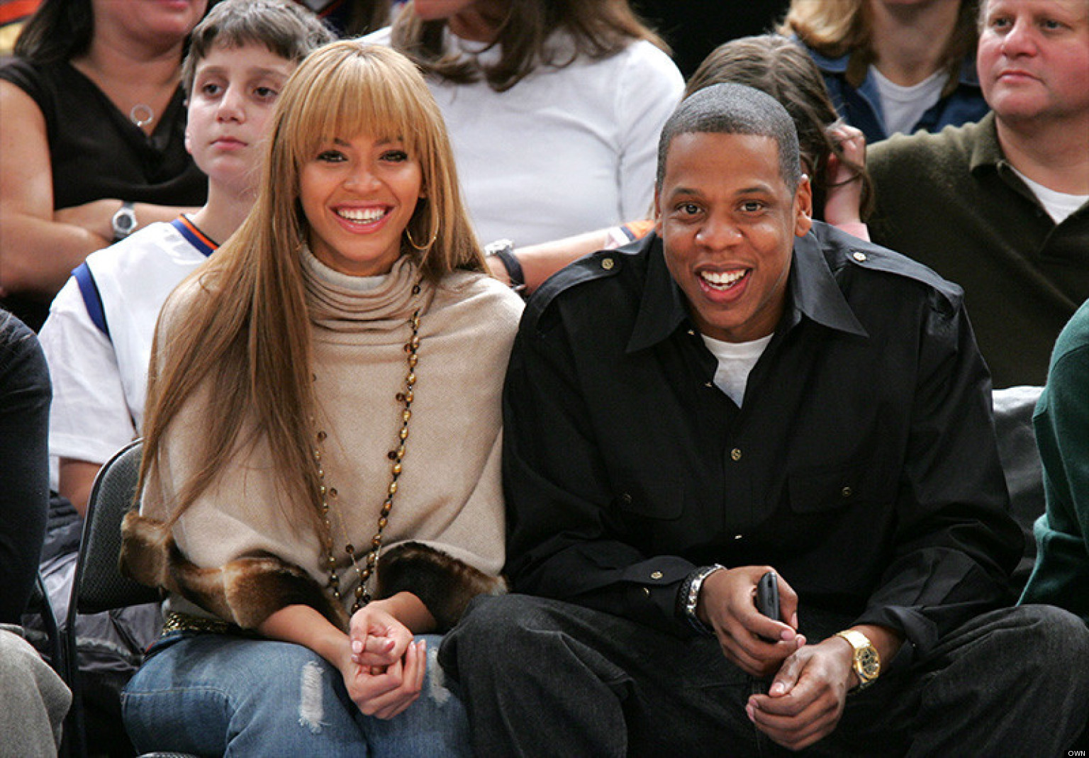 beyonce-y-jay-z