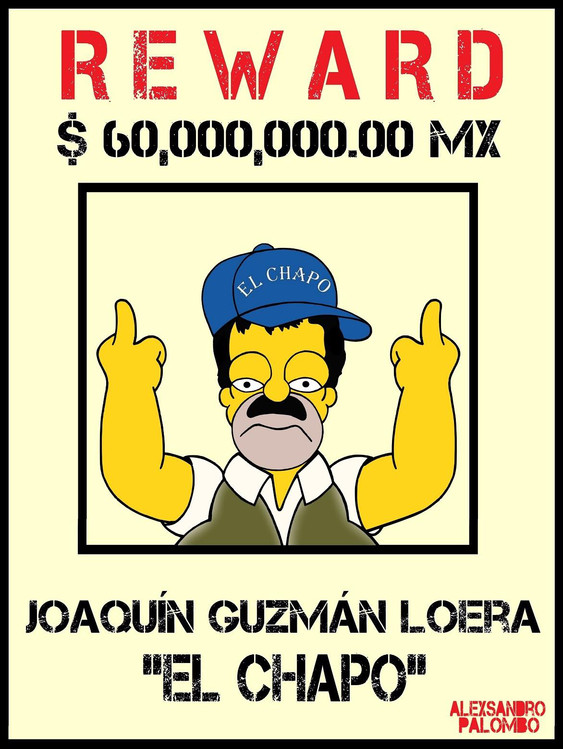 rs_563x749-150719075830-EPN-Chapo-simpsonizados5
