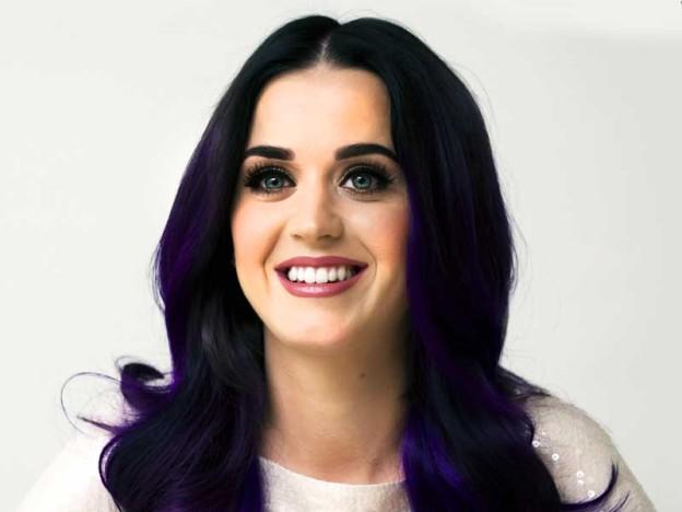 Katy-Perry-624x468