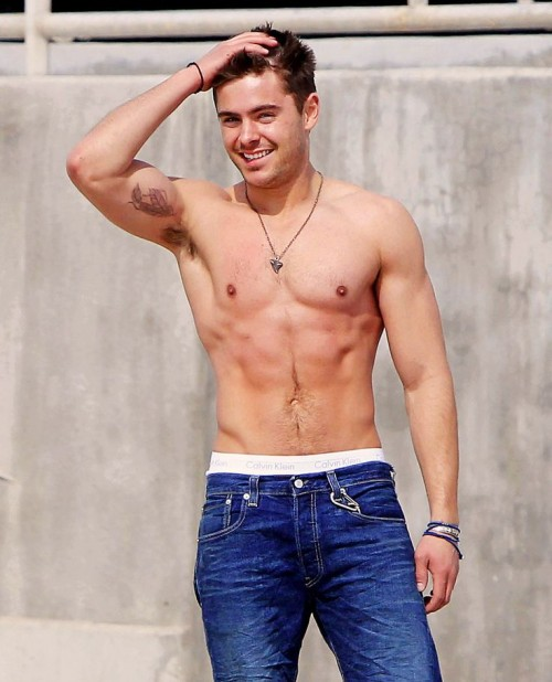 Top-10-Zac-Efron-Movies_00