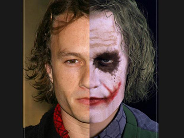 Noticia-93748-heath_ledger-joker-guason-batman-the_dark_knigth