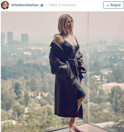 Khloe Kardashian- En todas partes #PonteEXATuxtla (3)